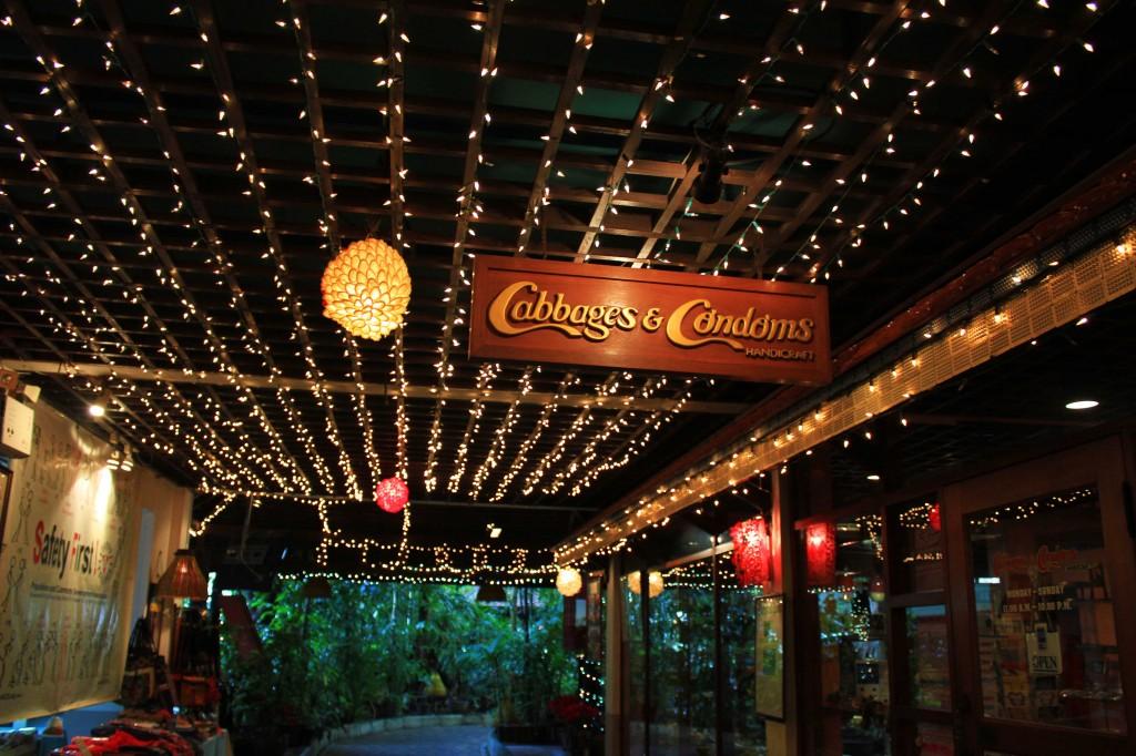 Best Irish Restaurants In Atlanta