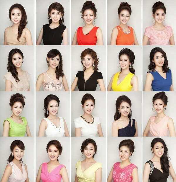 25korean_finalists