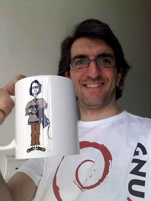 tshirt_and_mug