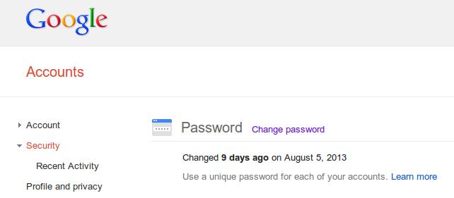 changepassword_3rd_step