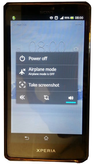 android_flightmode