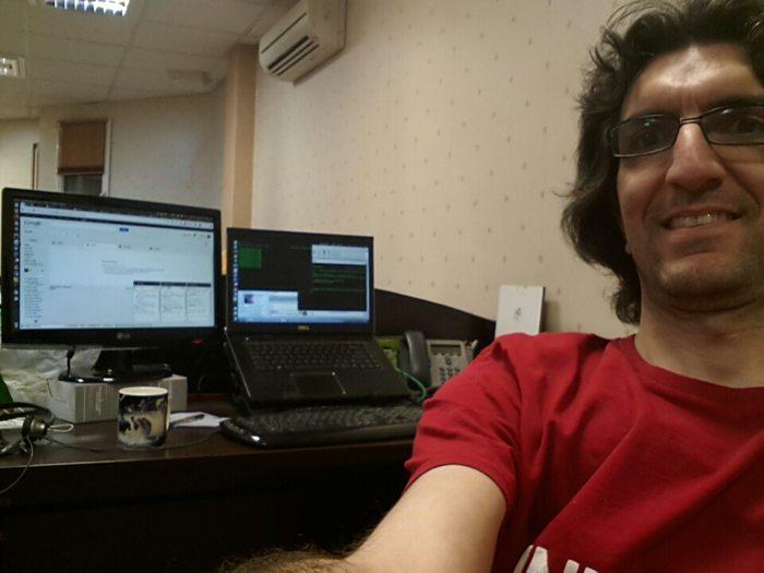 jadi_while_programming