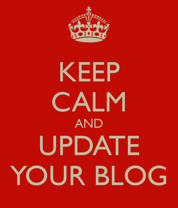 keep-calm-and-update-your-blog