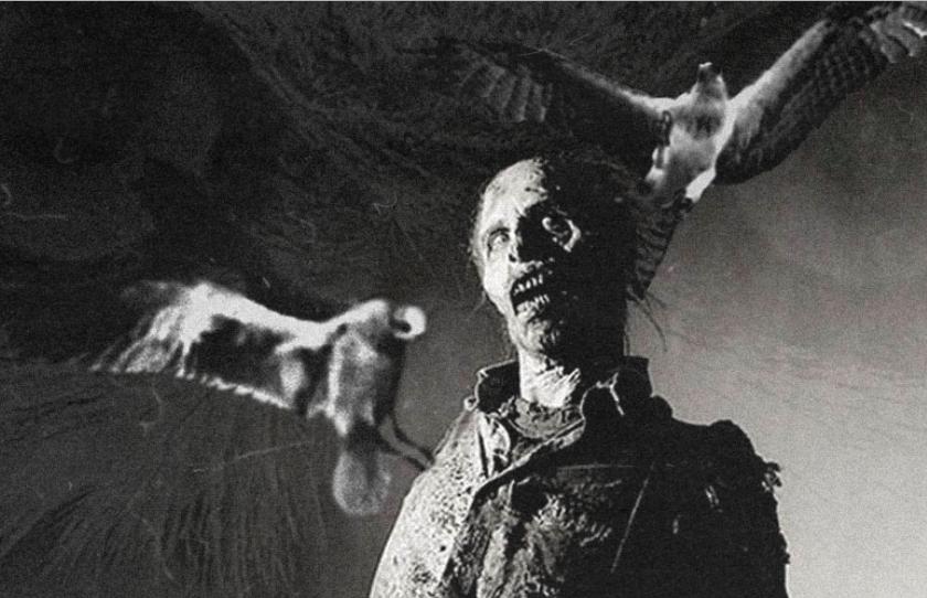 zombie_animals
