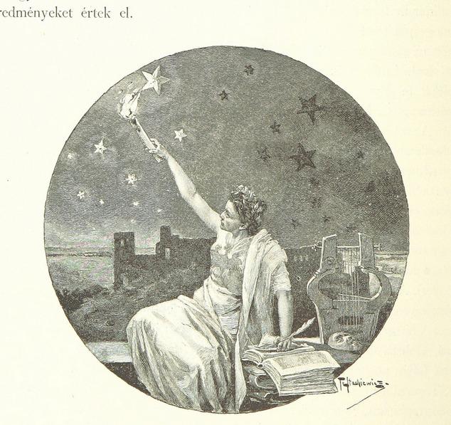 کتابخونه انگلستان و عکسهای قرن ۱۷ تا ۱۹