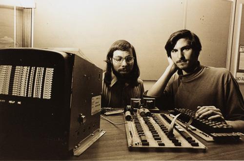 apple-1976