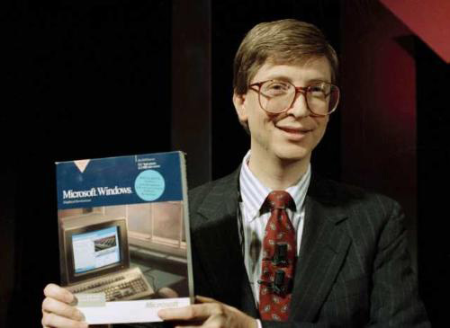bill-gates-windows-1