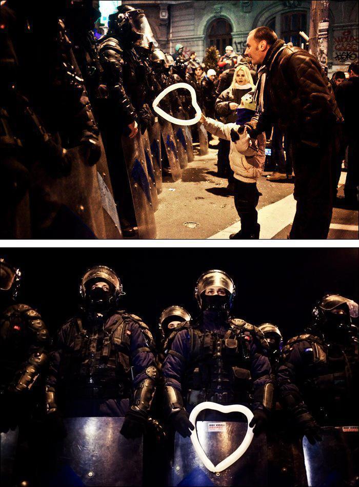 protest_romania
