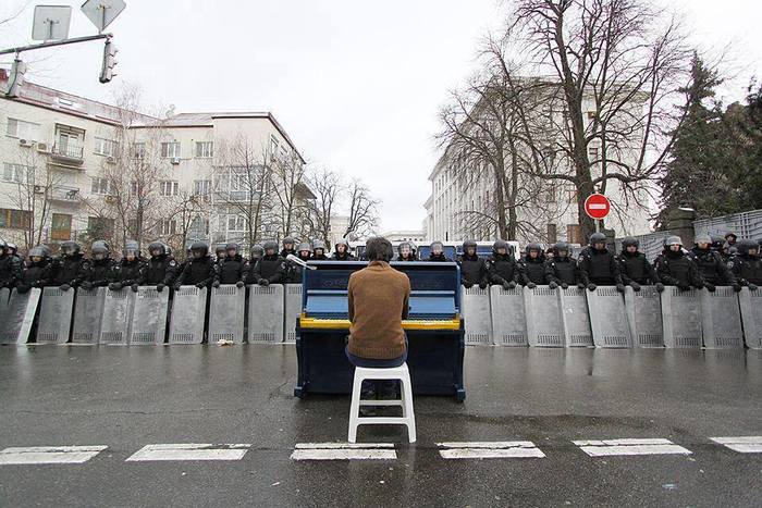 protest_ukrain