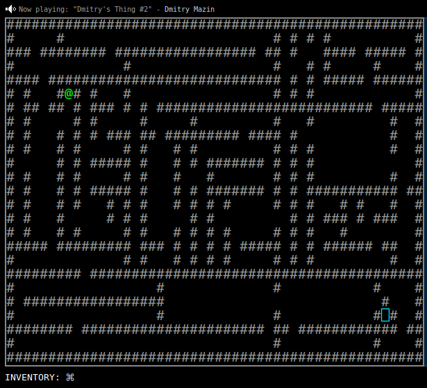 javascriptgame