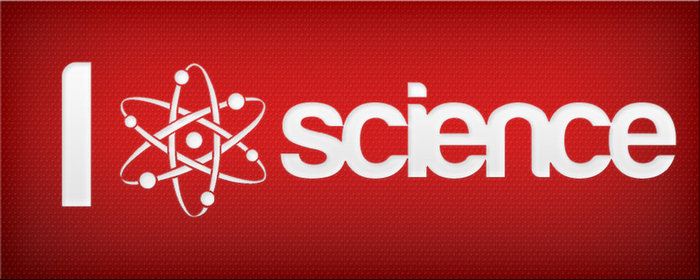 i_atom_science_by_blugi-d3cm1es