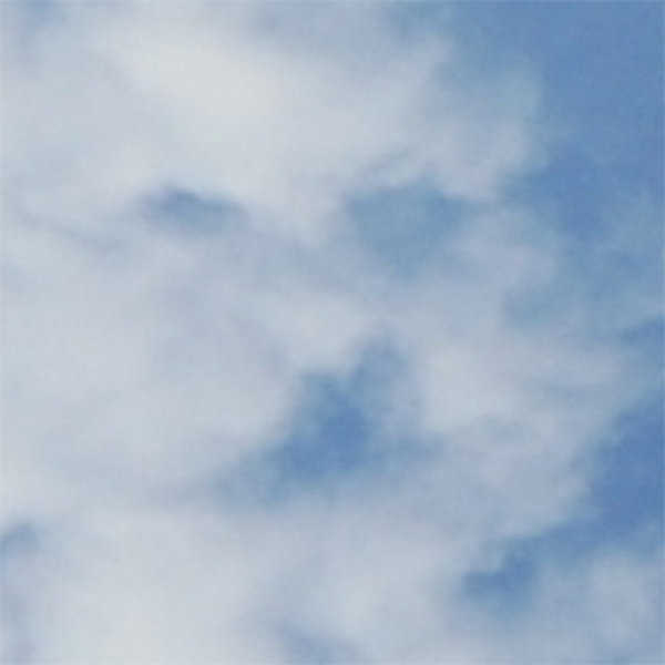 cloud_detail5