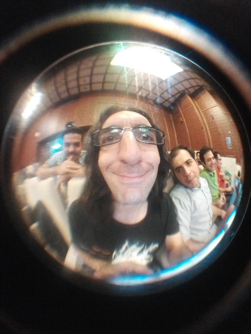 selfie_fisheye_wide_self