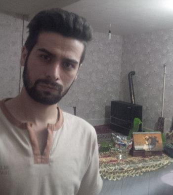 mehdi_haydari