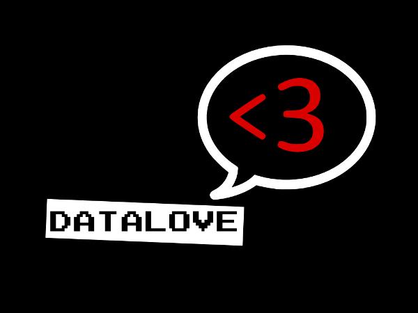 datalove-heart1