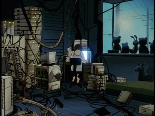 cyberpunk_2