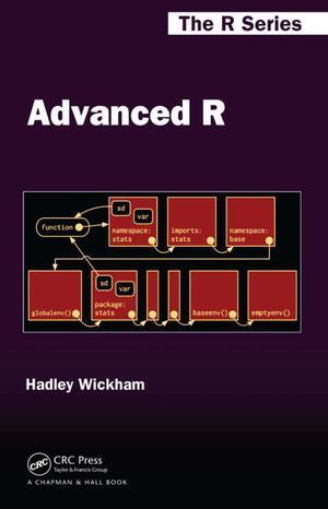 advancedR