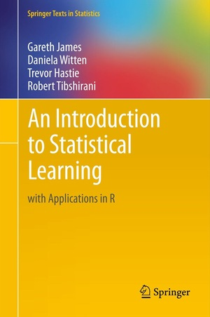 an_introduction_to_stat_learning