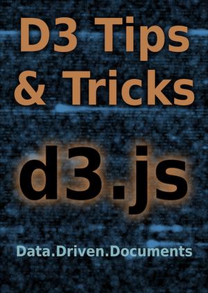 d3 tips tricks