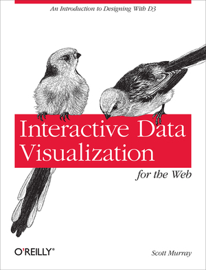 interactive data vis