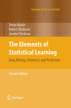 the_elements_of_stat_learning