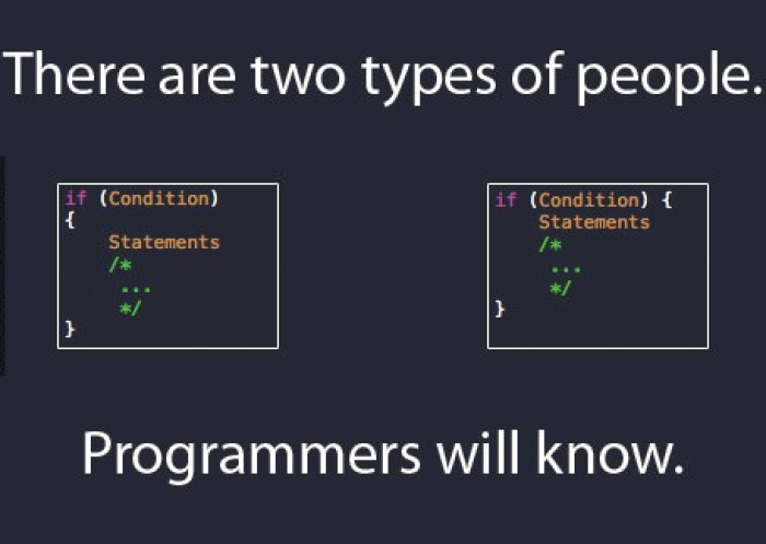 there-are-two-type-of-programmers