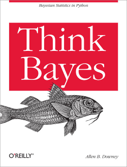 think_bayes