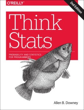 think_stats