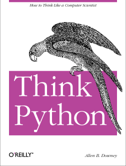thinkpython