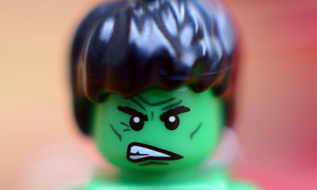 Lego-faces-are-becoming-m-008