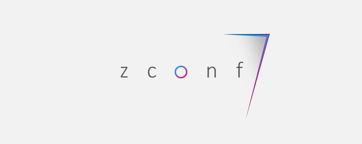 Zconf7