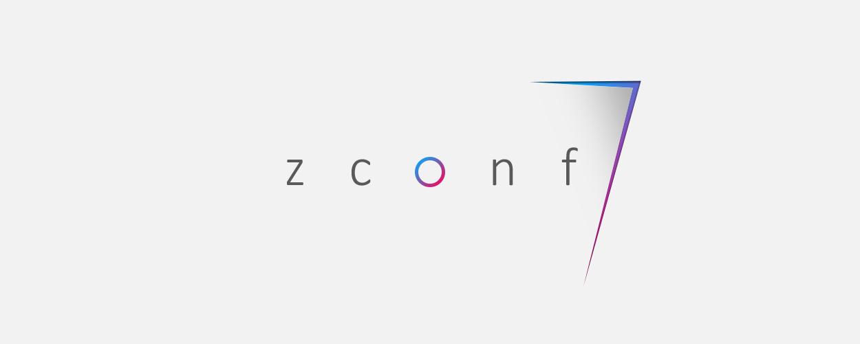 Zconf7