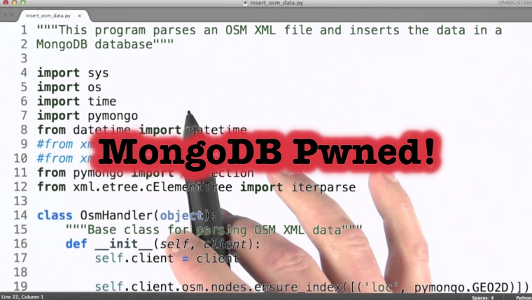 mongohacker-leaks-36-million-mongodb-accounts-5