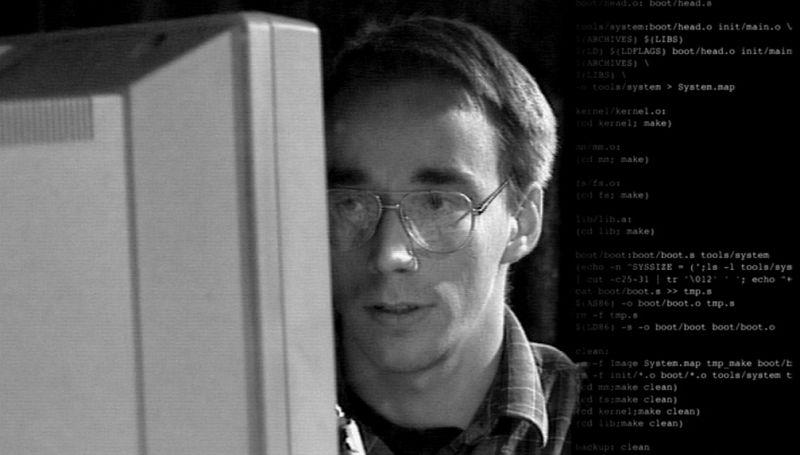 /jaz/Linuxstillit06.tif