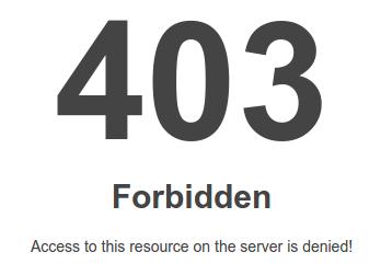 hostiran403