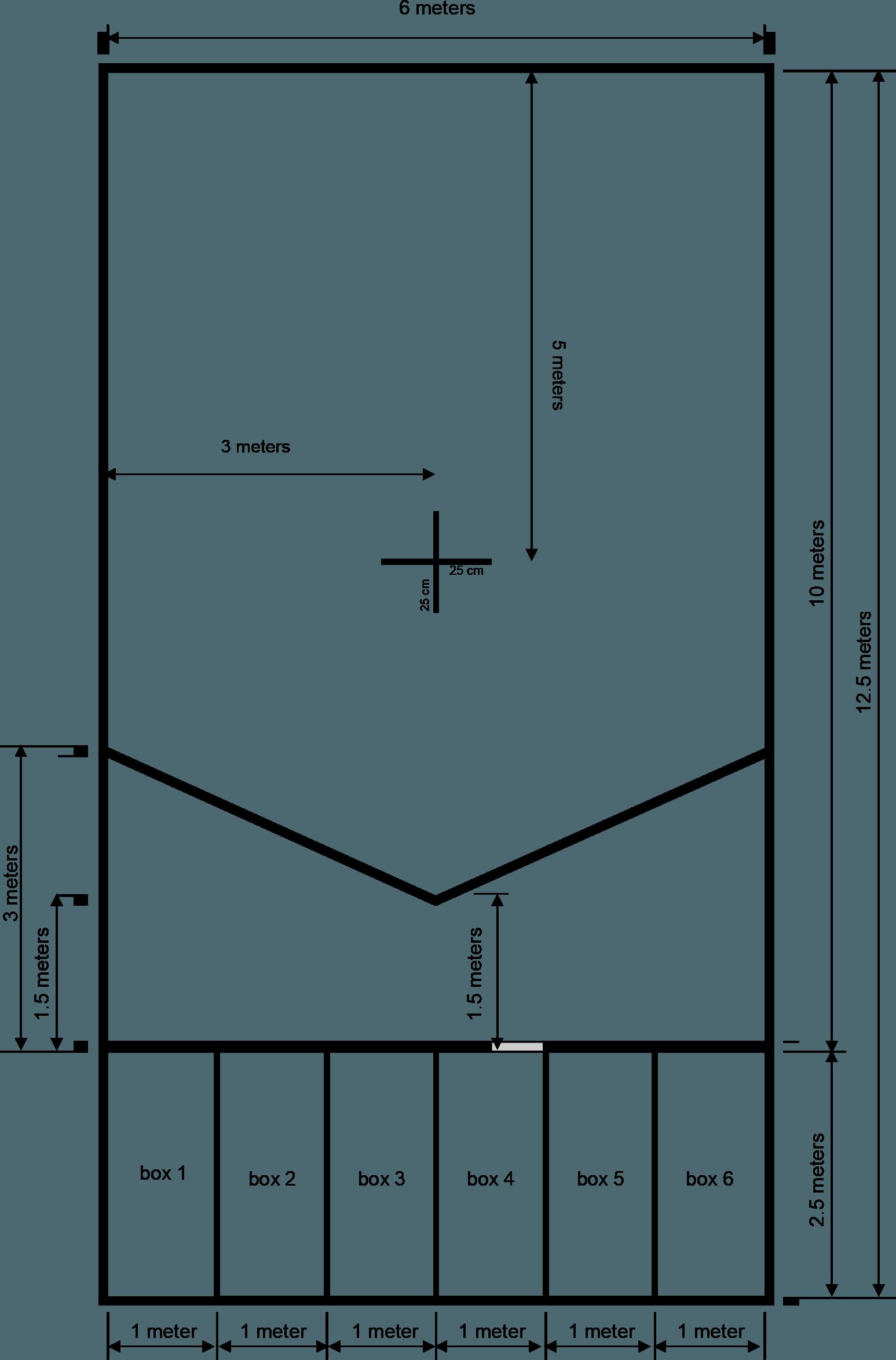 boccia-court-layout